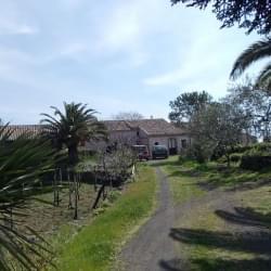 Casa Vacanze Cantu D'ariddi